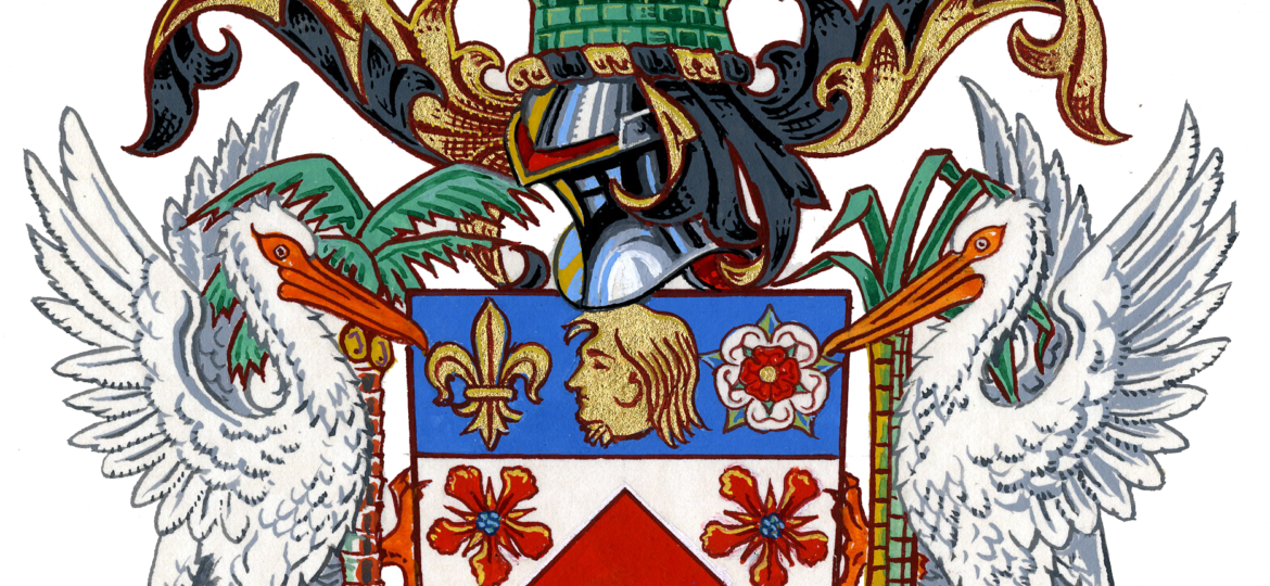 Coat-of-Arms-(PNG)